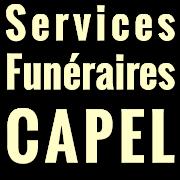 Pompes Funèbres Oise accueil, service et qualité au meilleur prix