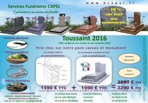toussaint-2016
